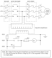 engineer on a disk figure 29 1 a motor controller schematic