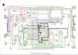 wiring diagram 1978 mg midget the wiring diagram wiring diagrams mg midget 1500 wiring diagram