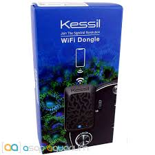 Kessil Aquarium Light Kessil Wifi Dongle