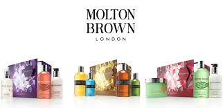 we love the selection of molton brown gift sets that are always available during winter they are perfect for gifting that special person