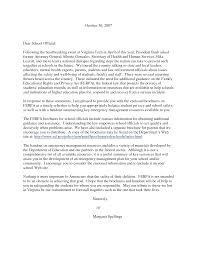 Secretary Cover Letter Resume Samples