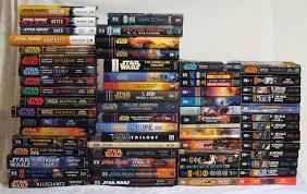 star wars resume novels once upon a geek star wars novels