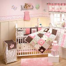 baby girl cot bed bedding sets baby cot sets boy cribs bedroom nursery  themes pictures cheap . baby girl cot bed ...