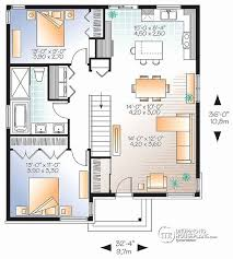 by size handphone tablet desktop original size back to 15 elegant open concept floor plans for small homes