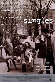Singles 1992 Imdb