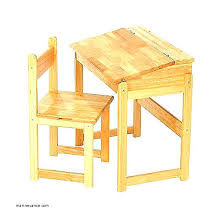 childrens office chair. Childrens Desk Set Chair Cheap And Unique Table John Lewis Office G