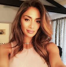 The secret to Nicole Scherzinger's 'shamazing' hair - Independent.ie