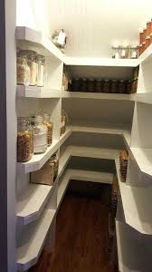 closets under stairs ideas under stairs closet ideas closet above stairs ideas closets under stairs ideas