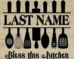 kitchen utensils split silhouette. Simple Split Image Result For Kitchen Utensils Svg And Kitchen Utensils Split Silhouette T