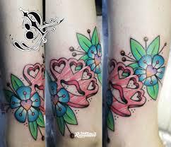 кастет значение татуировок в россии Rustattooru