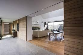 beautiful house plans christchurch new zealand