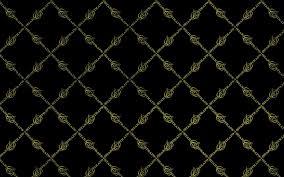 black gold wallpaper wide