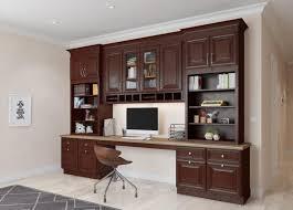 merlot cabinets oxford merlot glaze office cabinetry kitchen cabinets revit models merlot cabinets