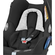 more views maxi cosi cabriofix group 0 car seat