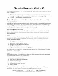 cover letter memoirs essay examples photo memoir essay examples  cover letter essay intros c abstract cbomemoirs essay examples medium size