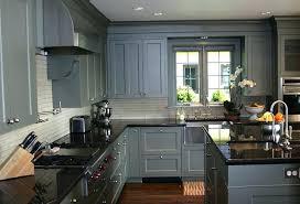 grey cabinets butcher block countertops grey kitchen cabinets with dark grey kitchen cabinets with butcher block