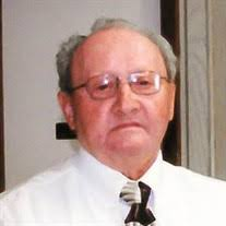 Wayne Burchfield Obituary - Visitation & Funeral Information