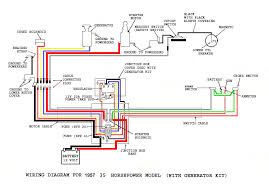 diagrams johnson 1977 wiring evinrude 35752h diagrams automotive description 1955 evinrude wire diagram 1955 home wiring diagrams