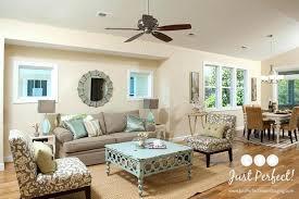 coastal designs furniture.  Furniture Coastal Interior Design Furniture Designs Amazing For  Living   Inside Coastal Designs Furniture