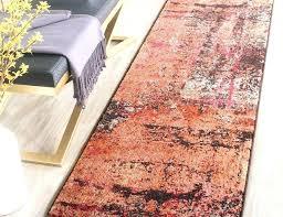 waterproof rug pad amazing home elegant waterproof rug pad in rugs for hardwood floors extraordinary top waterproof rug pad