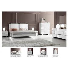 bari bedroom furniture. Bedroom Cheap High Gloss Furniture Bari Pics Disney