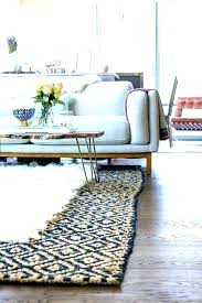 dorm room carpet area rugs for rooms target carpets