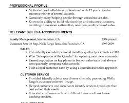 how to say good customer service on a resume resume writing ppt presentation longbeachnursingschool breakupus entrancing hybrid resume format combining timelines and skills dummies