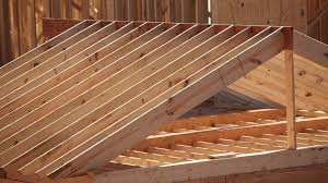 Gp Lumber Products Manufacturer Of Lumber Boards Plywood Osb