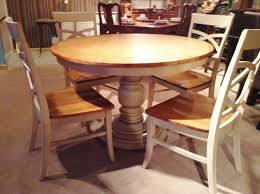 trendy 40 round dining room table dining room tables ideas 60 inch round dining