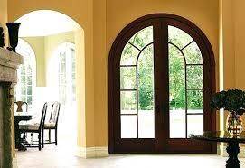 anderson glass vancouver wa entry doors anderson glass company vancouver washington