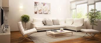clean living room. Cleaning Living Room Minimalist Home Clean O