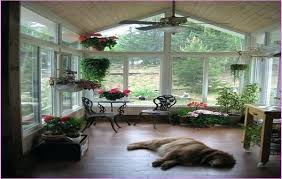 sun porch furniture ideas. Enclosed Porch Furniture Ideas Sun Decorating Garden .