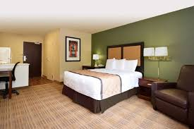 extended stay america oklahoma city airport 50 5 6 updated 2018 s hotel reviews tripadvisor