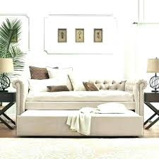 Couch pillow ideas Accent Pillows Sofa Pillow Couch Pillow Ideas Beige Couch Pillows Gray Velvet Throw Sofa Pillow Ideas Sofa Pillow Sofa Pillow 3ddruckerkaufeninfo Sofa Pillow Couch Pillow Arrangements Pillows And Throw On Sofa With