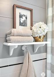 Bathroom Towel Storage Like This Item Bathroom Cabinet Towel Rack