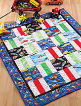 Quilt Patterns For Boys Fascinating Bed Quilt Patterns For Kids Quilting Downloads