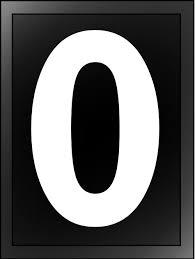 Image result for zero