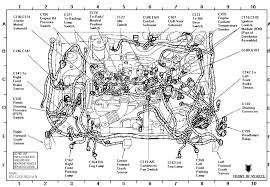 ford aspire engine diagram simple wiring diagram 97 ford aspire engine diagram not lossing wiring diagram u2022 ford windstar 3 8 engine diagram ford aspire engine diagram