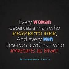 Quotes About Appreciating Relationships 30 Quotes