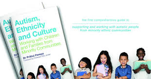 Working With Autistic People Autism Ethnicity And Culture New Book Jkp Blog