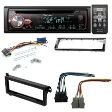 pioneer wire diagram cd player images pioneer deh p wiring diagram wiring diagrams and on am fm cd car stereo