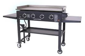 blackstone 36 inch gas griddle