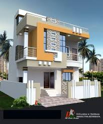 home design plans with photos in india lovely new house plans designs in india unique