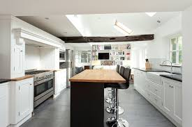 nice kitchens tumblr. Contemporary Kitchen Design Tumblr Nice Kitchens S