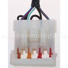 fuse box for cf250cc water cooled atv go kart moped scooter fuse box for cf250cc water cooled atv go kart moped scooter