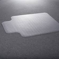 carpet protector for office chair office carpet mat standard pile carpet protecting chair pad office computer work chair mat com