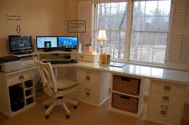 pottery barn home office furniture. stunning design for pottery barn office furniture 133 inside small desk u2013 home