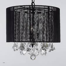 ceiling lights chandeliers uk deer chandelier french chandelier french crystal chandelier from shabby chic chandelier