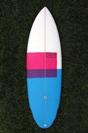 Grant Street Grumper - PIETY Surfboards -