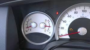 Dodge Durango Esp Bas Light P0172 Fix For 05 Dodge Durango 4 7 Iac Valve By Javys Know Hows
